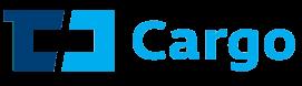 Vzdělávací portál ČD Cargo